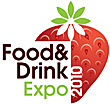 Food & Drink Expo 2010